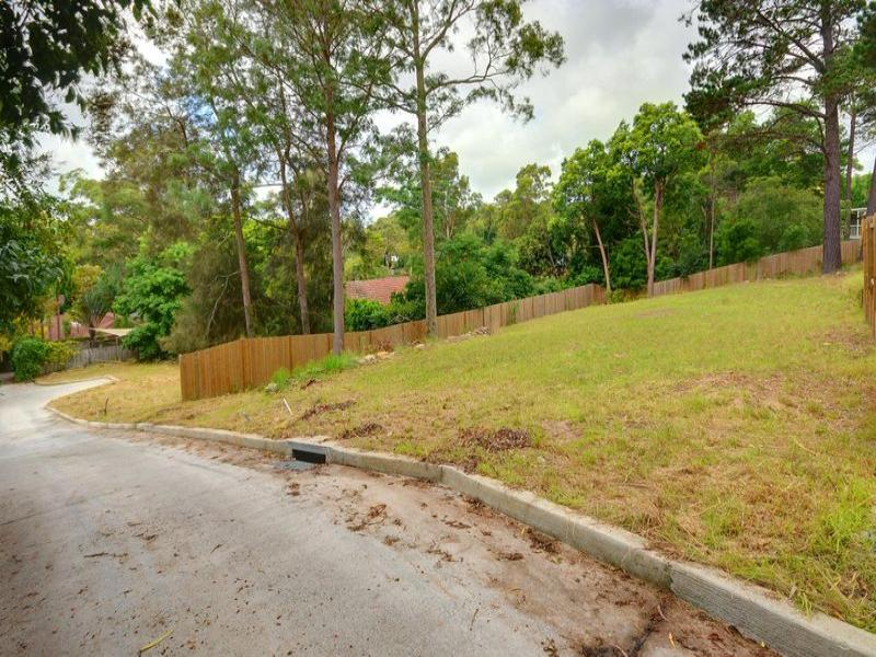 88D Berowra Waters Road, Berowra, NSW 2081
