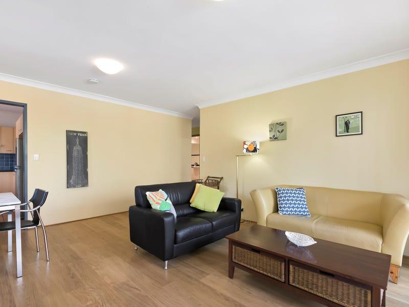 36/7 Broughton Road, Artarmon, NSW 2064