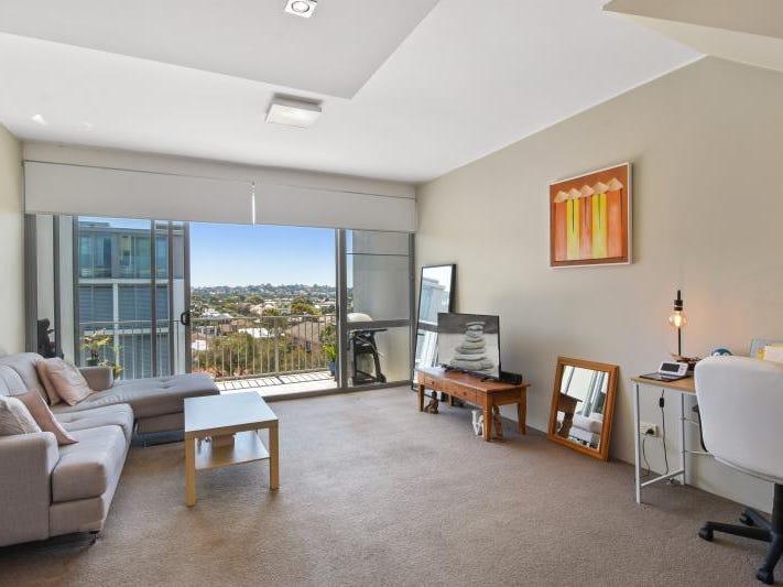 A50/15 Green Street, Maroubra, NSW 2035