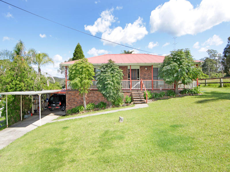 1 Rossmore Close, Alison, NSW 2259