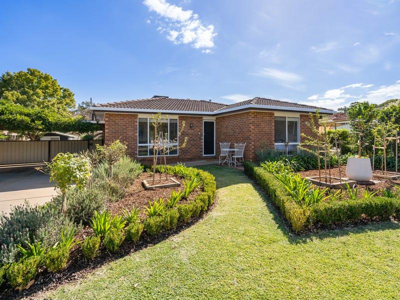 9 Atkins Place, Estella, NSW 2650