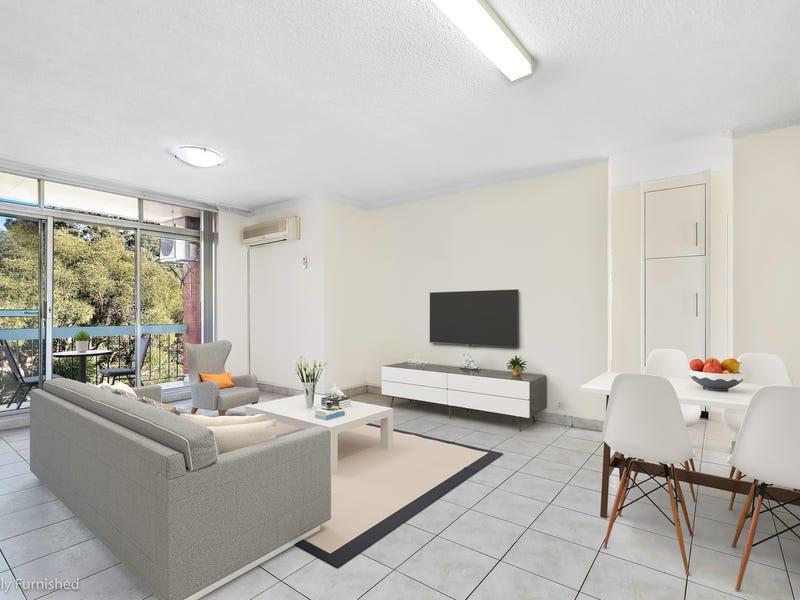 29/17 Phillip Street, Roselands, NSW 2196
