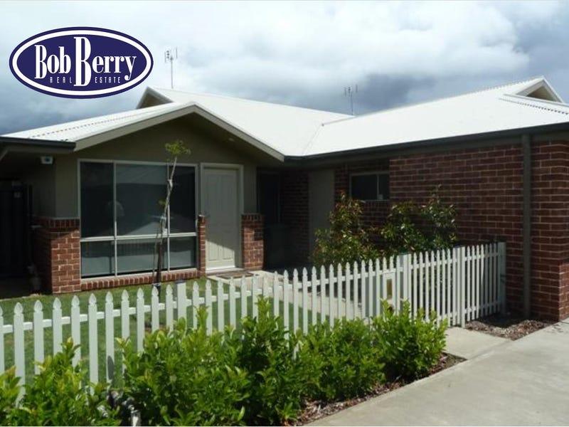 3/73-75 Macleay Street, Dubbo, NSW 2830