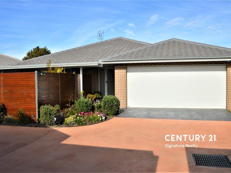 30/146 Plunkett St, Nowra, NSW 2541