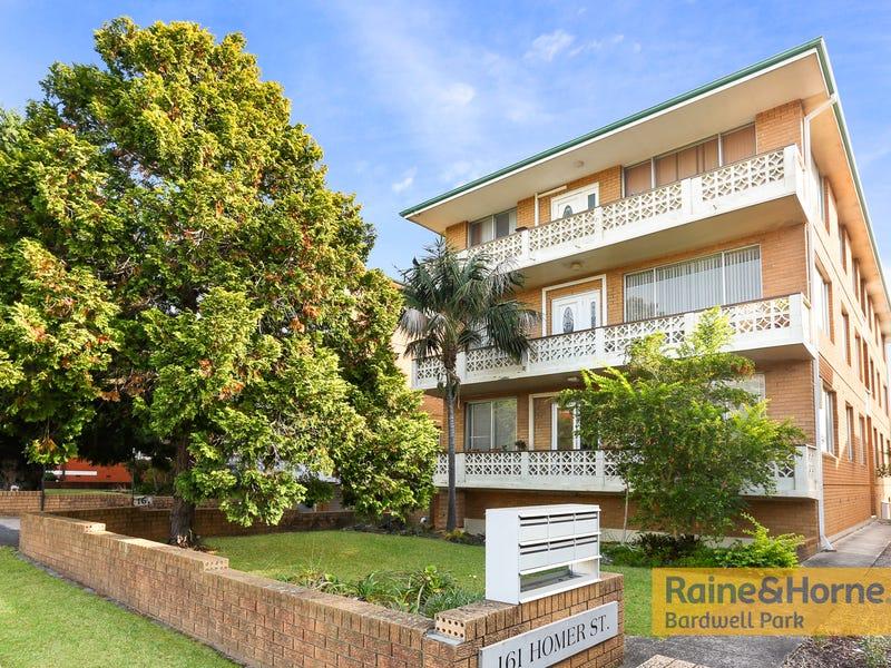 4/161 Homer Street, Earlwood, NSW 2206