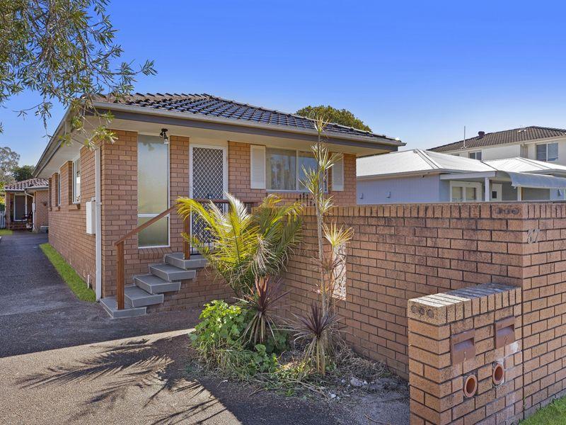 1/37 Moana Street, Woy Woy, NSW 2256