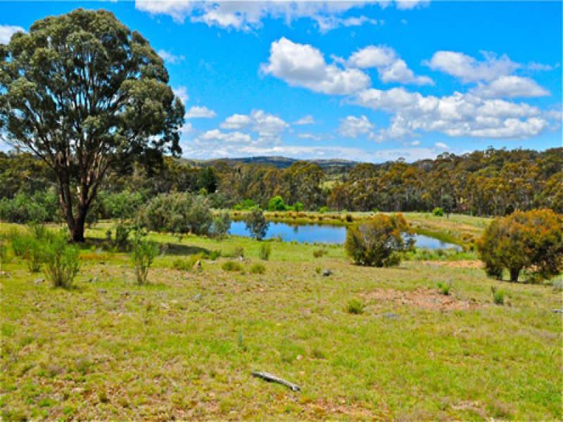 82 Fernloff Road, Wamboin, NSW 2620