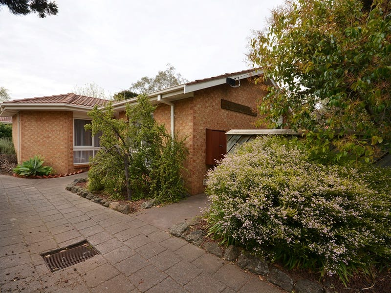 4/1 Imperial Avenue, Caulfield South, Vic 3162