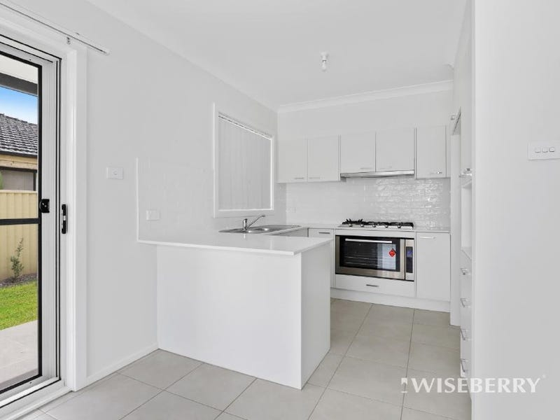 1/48 OAKLAND AVENUE, The Entrance, NSW 2261