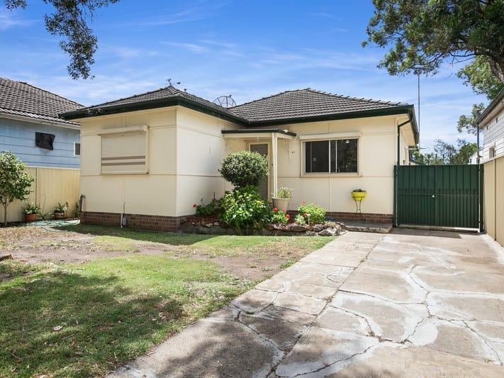 91 Mona St, Auburn, NSW 2144