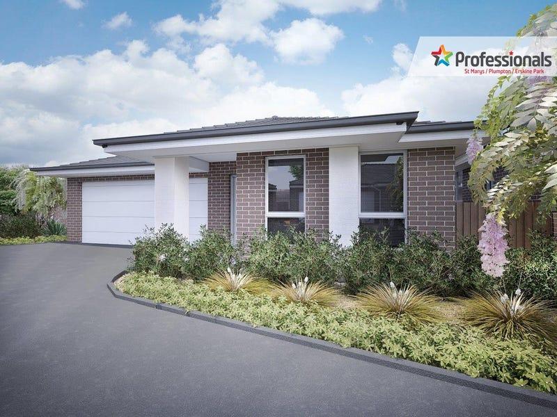 6  Lofty Place, Cranebrook, NSW 2749