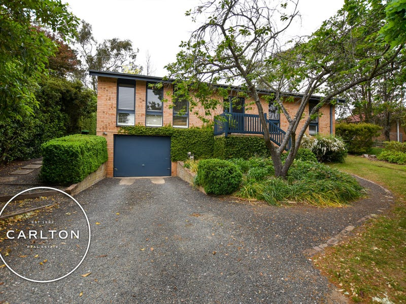 30 Southey Street, Mittagong, NSW 2575