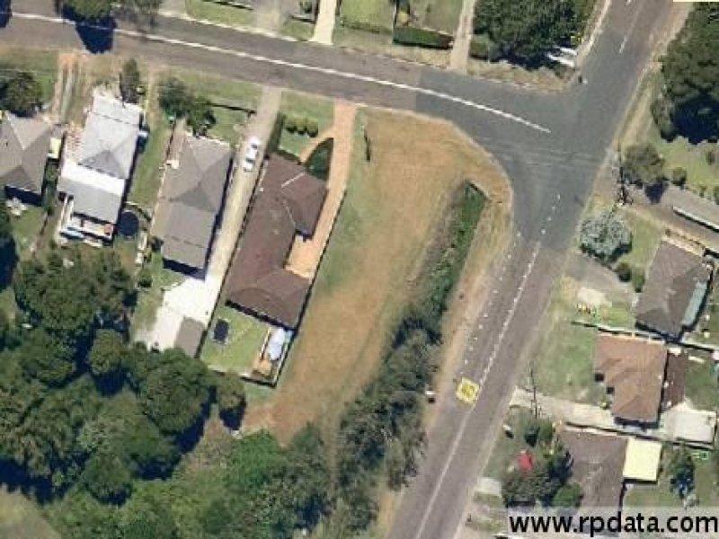 2 Fern Valley Road, Cardiff, NSW 2285