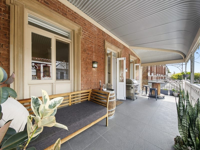 2/333 High Street, Maitland, NSW 2320