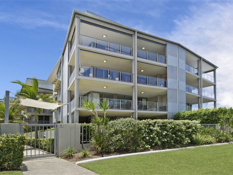 26/131 Welsby Parade, Bongaree, Qld 4507