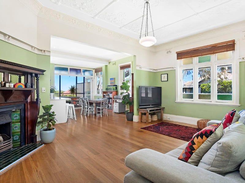 2 Greville Street, Clovelly, NSW 2031