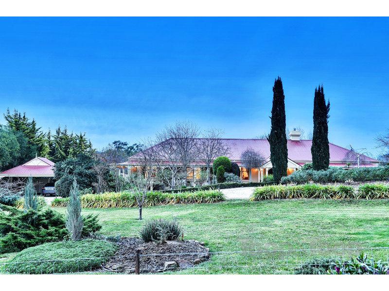 43 Joseph road, Blakiston, SA 5250