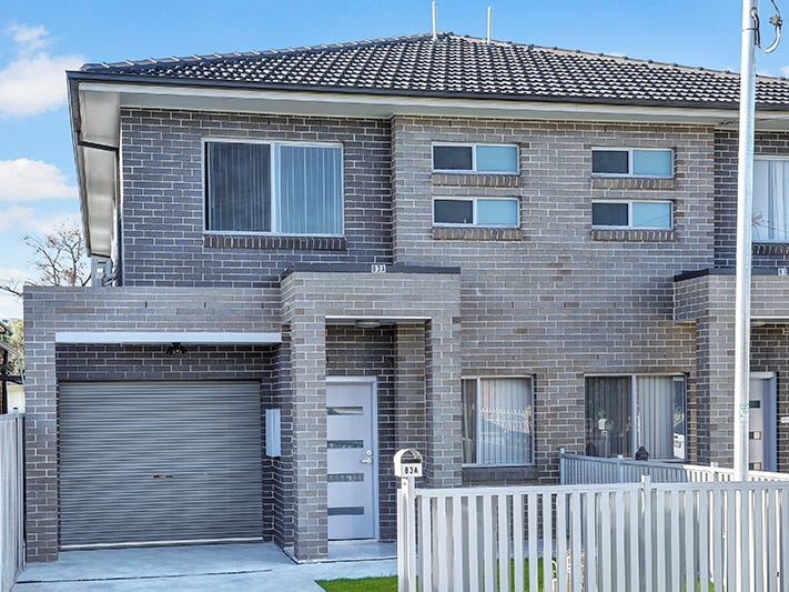 83a Prince Street, Canley Heights, NSW 2166