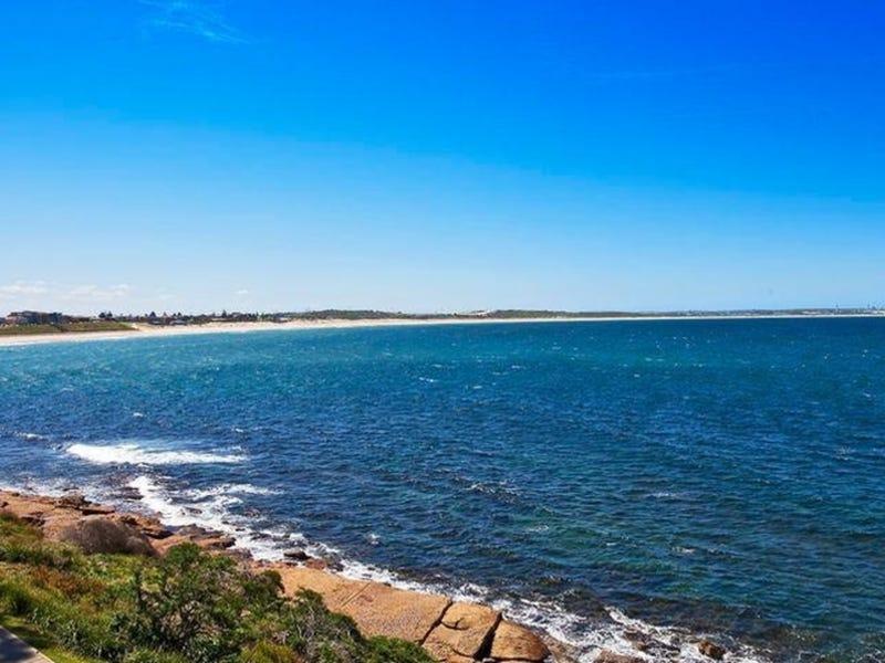 14/25 The Esplanade, Cronulla, NSW 2230