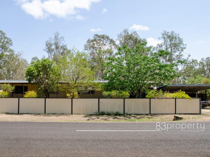 17 Haslingden Rd, Lockyer Waters, Qld 4311