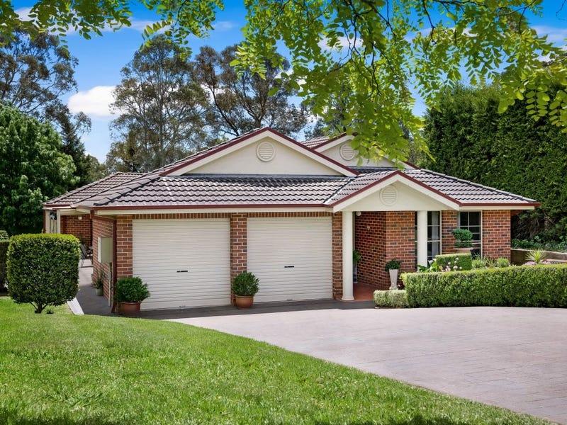 11 Birch Park Road, Bundanoon, NSW 2578