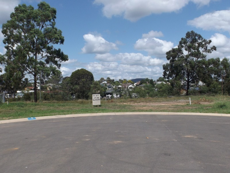 Lot 305 Rosella Close, Weston, NSW 2326