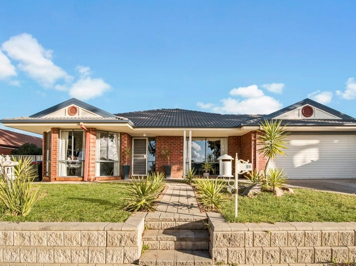 59 Queen Street, Kangaroo Flat
