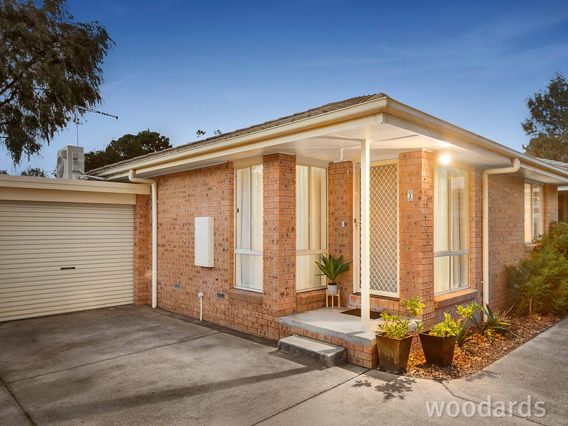 3/30 Tucker Road, Bentleigh, Vic 3204