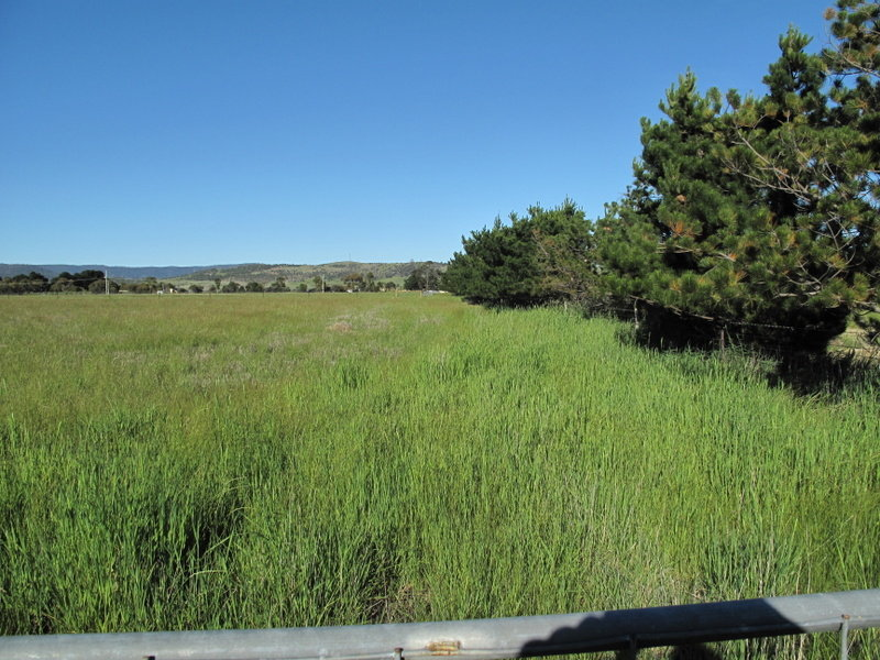 Lot 3 Penna Road, Penna, Tas 7171