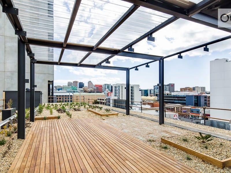 301/250 Flinders Street, Adelaide, SA 5000