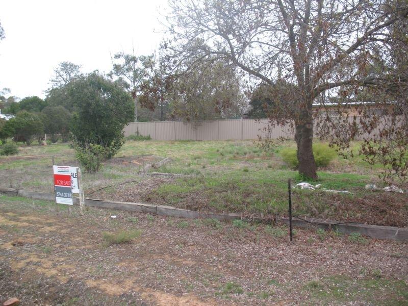 19 Hogans Rd, Yarrawonga, Vic 3730