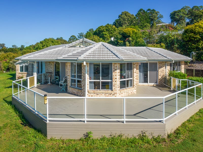18 Whispering Valley Drive, Richmond Hill, NSW 2480