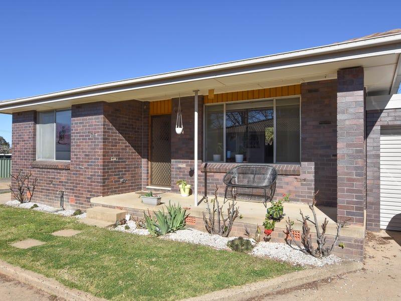 5/12 Wattle Avenue, Orange, NSW 2800
