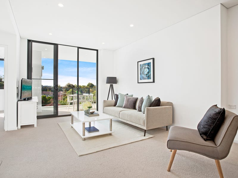 50/3-7 Porters Lane, St Ives, NSW 2075