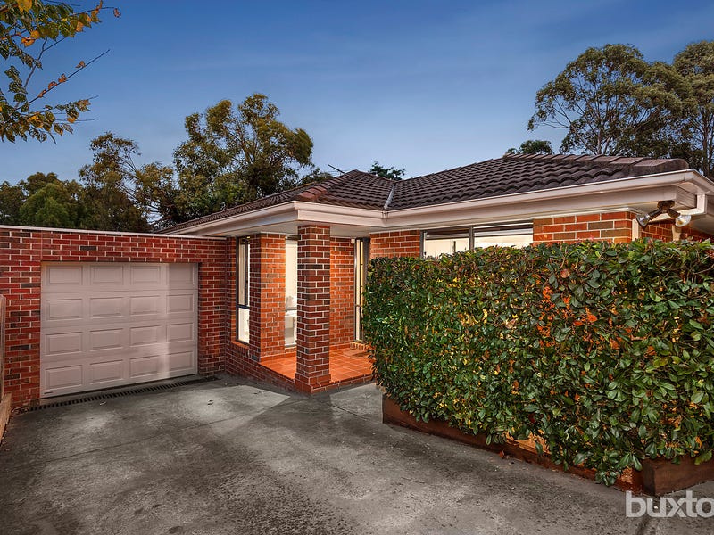 2/40 Carrol Grove, Mount Waverley, Vic 3149