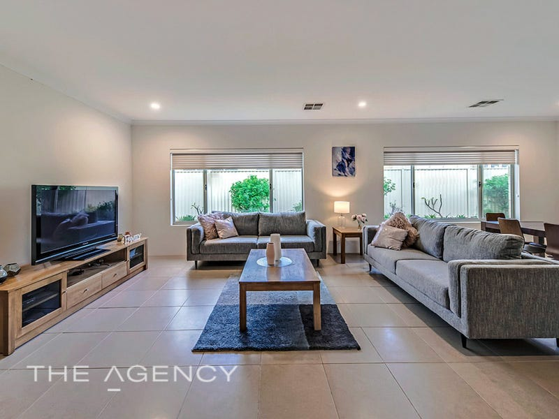 29 Burleigh Drive, Burns Beach