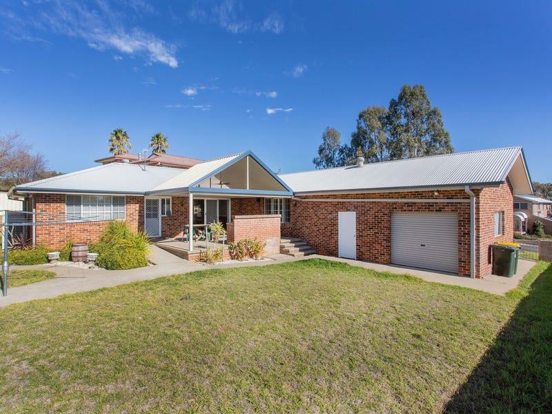 5 London Drive, Cowra, NSW 2794