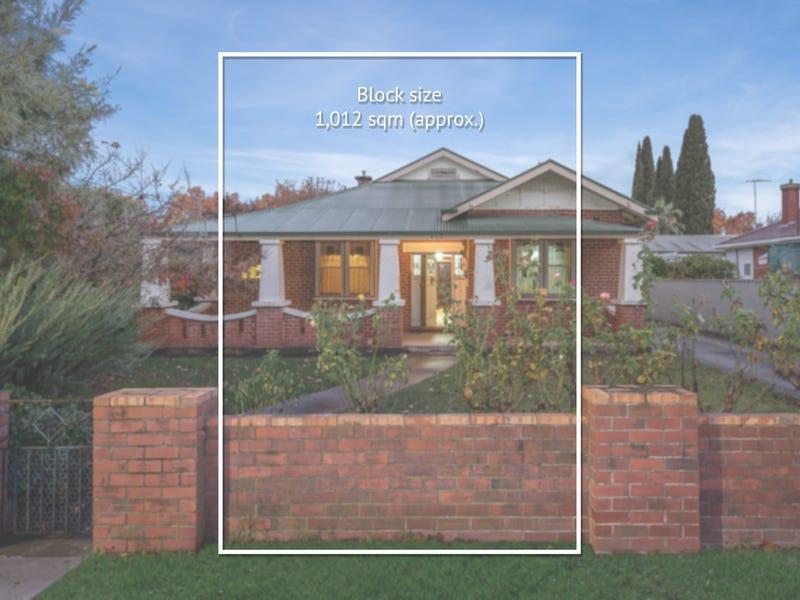 602 David Street, Albury, NSW 2640