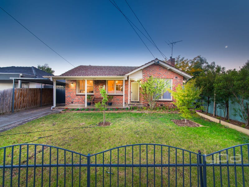 4 Waverley Street, Broadmeadows, Vic 3047