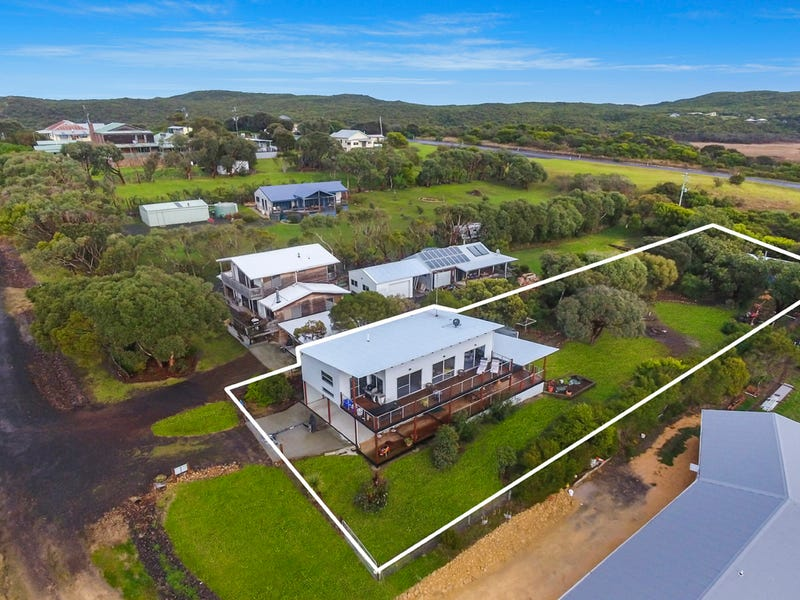 11 Serpentine Lane, Princetown, Vic 3269