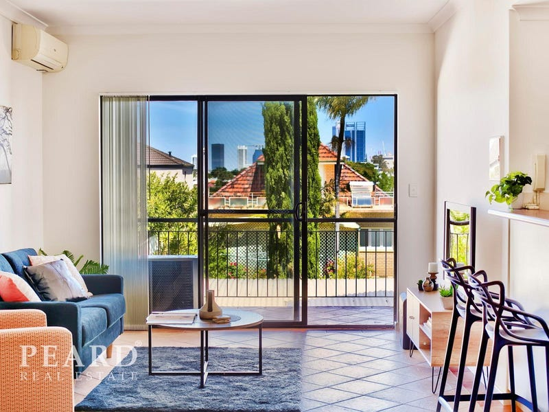 8 22 knutsford street north perth wa 6006 apartment for sale