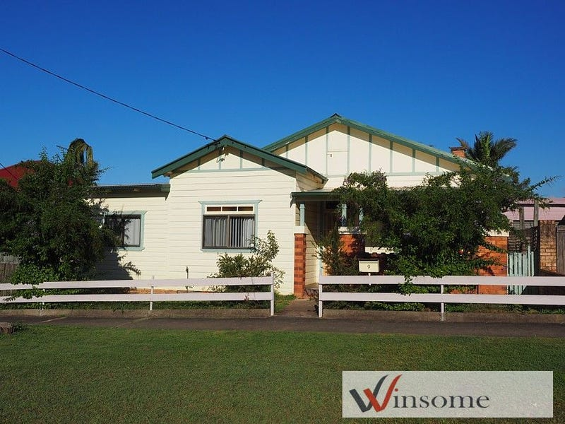 9 Marsh Street, West Kempsey, NSW 2440