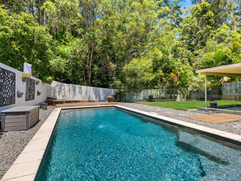 65 Sam White Drive, Buderim, Qld 4556