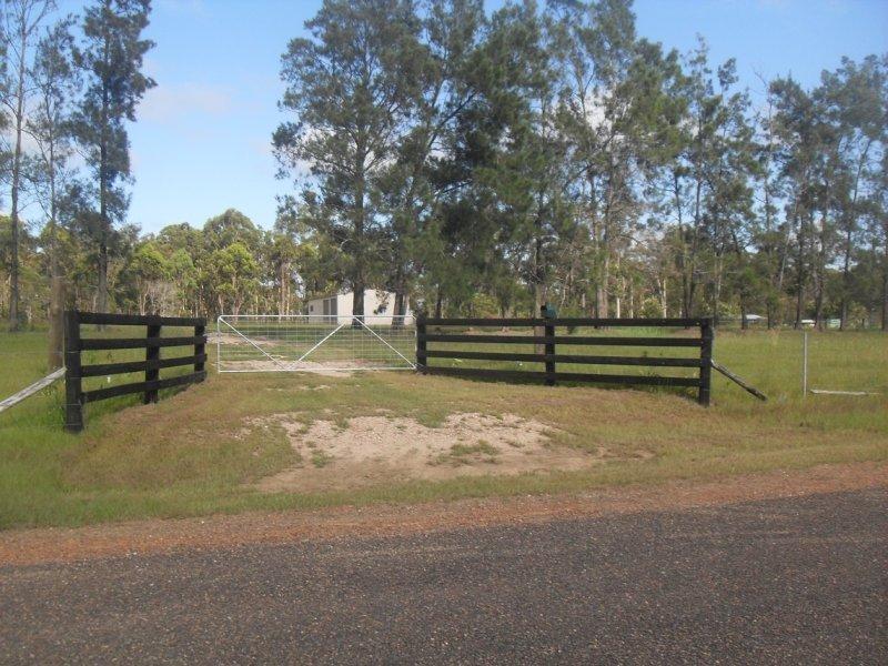 29 Citrus Drive, Wells Crossing, NSW 2460