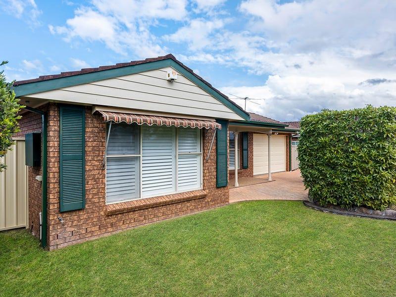86 Warrangarree Drive, Woronora Heights, NSW 2233