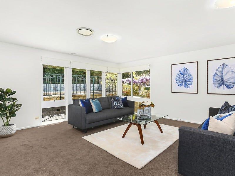 52B Kulgoa Road, Pymble, NSW 2073