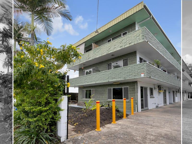 12/248 Sheridan Street, Cairns North, Qld 4870