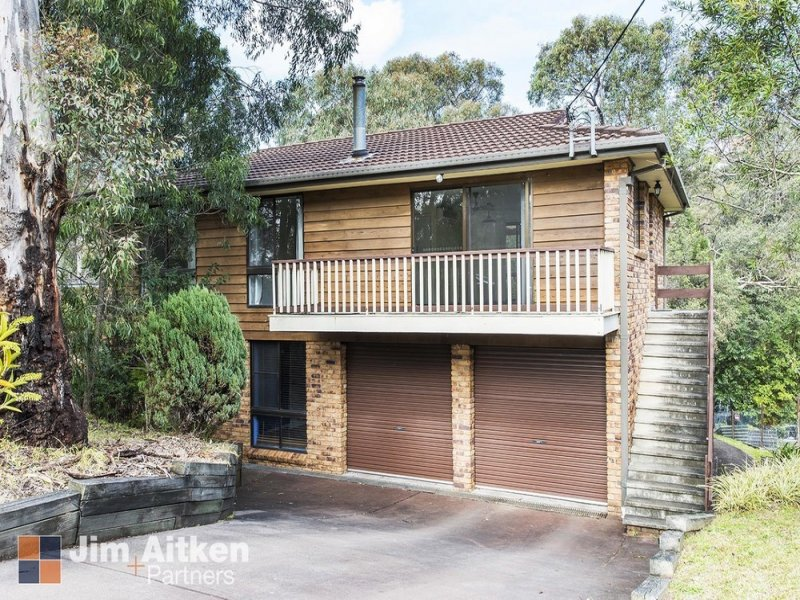 19 Birdwood Avenue, Winmalee, NSW 2777