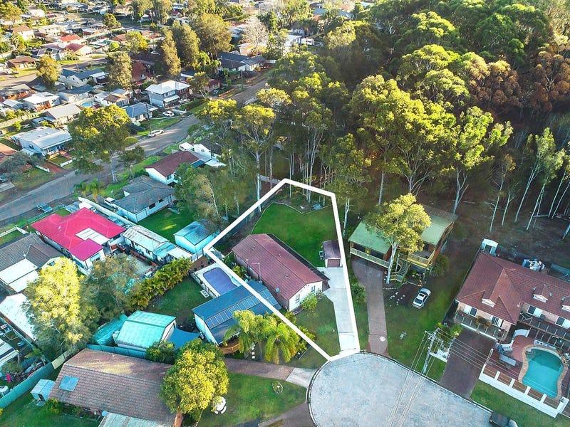 8 Martin Close, Chittaway Bay, NSW 2261