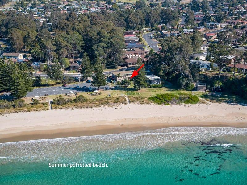 1/647 Beach Road, Surf Beach, NSW 2536